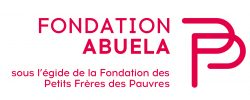 Logo_PFDP_Fondation Othenin_Posi_Rouge_RVB